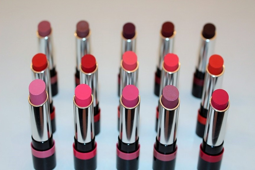 rimmel-the-only-1-lipstick-swatches-2.jpg
