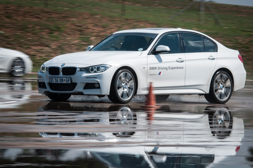 BMW-176.jpg