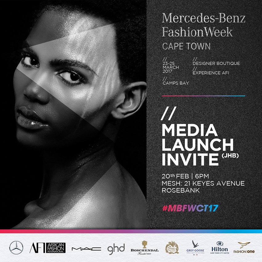 MBFWCT17 Media Launch Invite.jpg