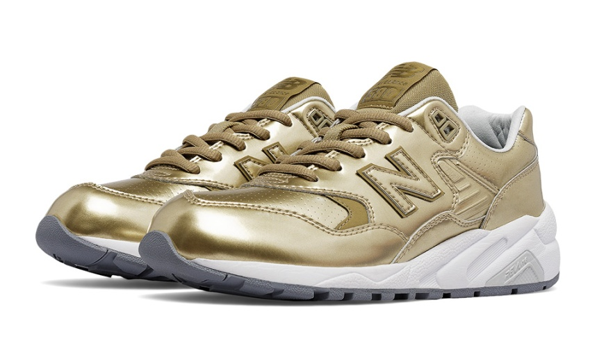 shoes_wrt580mg_1