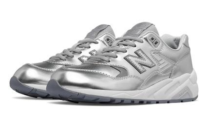 shoes_wrt580ms_1